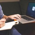 Mitos Surat Lamaran Kerja