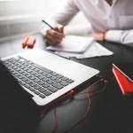 Tips Mencari Lowongan Kerja BUMN Kalbar 2015