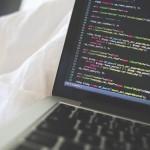 5 Alasan Pentingnya Surat Lamaran Kerja
