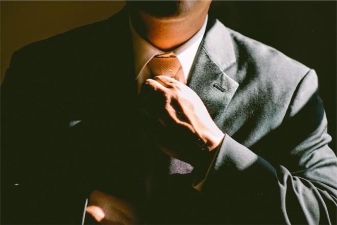 pertanyaan dan jawaban wawancara