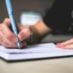 Teknik Menulis Sampul Lamaran Kerja
