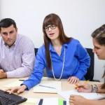 Tips Mencari Lowongan Kerja BUMN Pertamina 2015