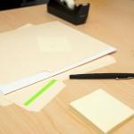 Contoh Surat Lamaran Kerja Untuk Guru SMK
