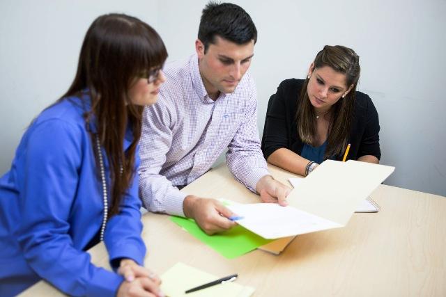 7 pertanyaan umum wawancara kerja