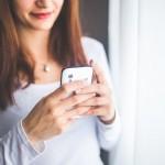 Mencari Info Lowongan Kerja Di Internet