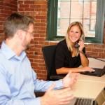 6 Faktor Penunjang Karir