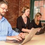 Tips Wawancara Kerja Di Bank CIMB Niaga