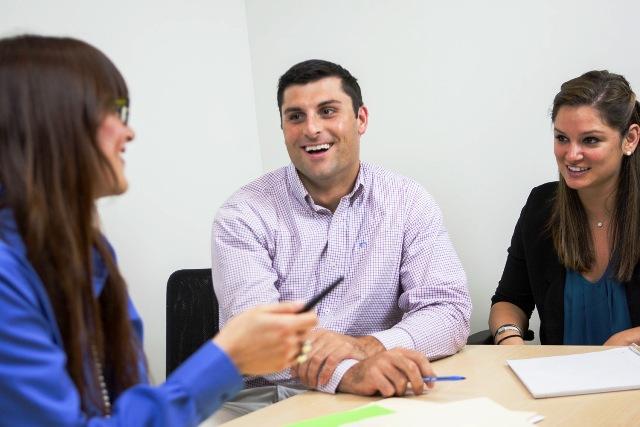 Tipe Karyawan Yang Disukai Manajer
