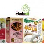 Jual Botol Kaca Untuk ASI Di Semarang