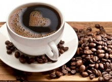 manfaat kopi pahit
