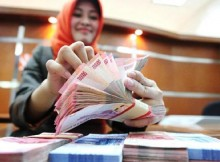 Sekolah Tinggi Ilmu Perbankan Syariah Di Bandung