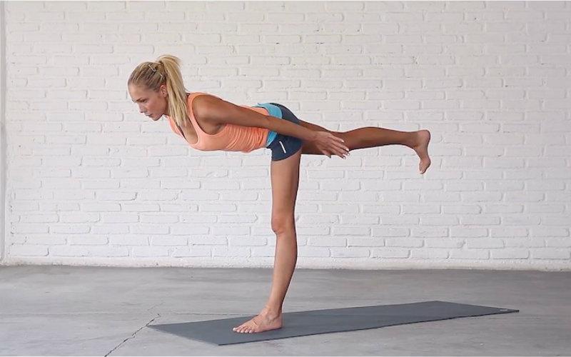 lutut sehat dan kuat