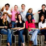 Pendidikan Bahasa Inggris Untuk Karyawan