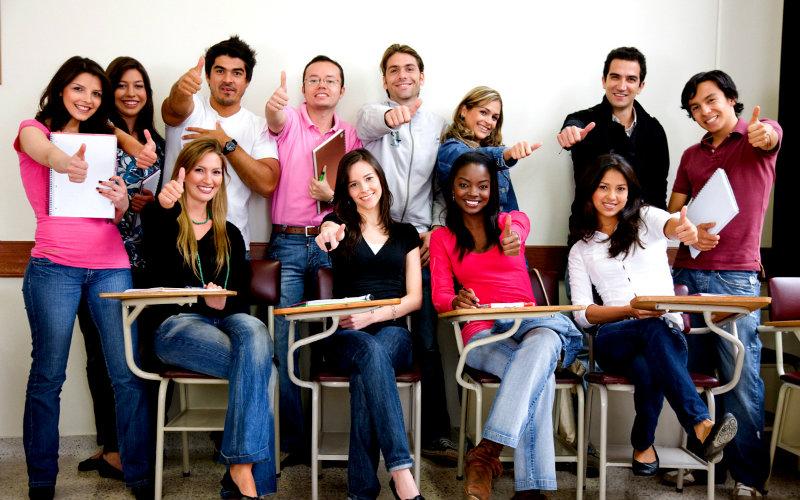 pendidikan bahasa inggris bagi karyawan
