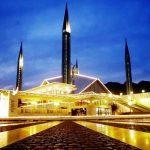 Mengenal Arsitektur dari Kontraktor Kubah Masjid Bukittinggi