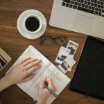 3 Pilar dari Bisnis Berbasis Rumah Solid