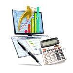 Manfaat Download Accounting Software Untuk UKM