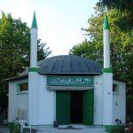 Kubah Masjid Fatih adalah Masjid Tertua