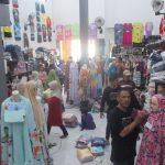 Grosiran Surabaya