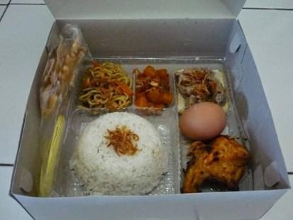 nasi-kotak-kaya-rasa