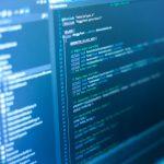 Kemajuan Teknologi Terbesar dalam Perangkat Lunak Manajemen Ritel untuk Tahun 2019