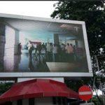 Ketahui Sebelum Beli (LED Display atau Videotron Surabaya)